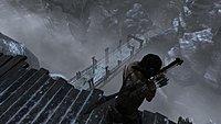 Tomb Raider 290