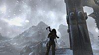 Tomb Raider 291