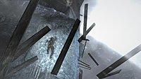 Tomb Raider 292