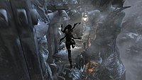 Tomb Raider 294