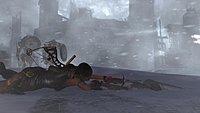 Tomb Raider 296