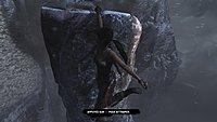 Tomb Raider 297