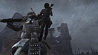 Tomb Raider 300