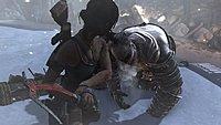 Tomb Raider 303