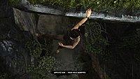 Tomb Raider 32