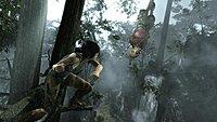 Tomb Raider 36