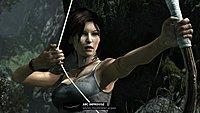 Tomb Raider 38