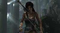 Tomb Raider 40