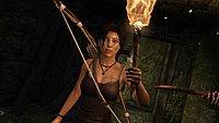 Tomb Raider 41