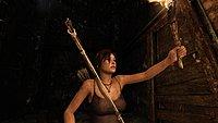 Tomb Raider 44