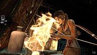 Tomb Raider 46