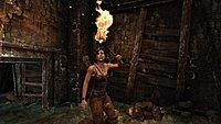 Tomb Raider 50