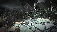Tomb Raider 51