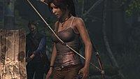 Tomb Raider 55
