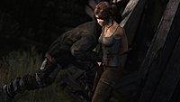 Tomb Raider 57