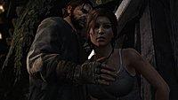Tomb Raider 58