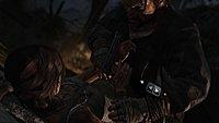 Tomb Raider 61