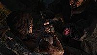 Tomb Raider 63