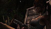 Tomb Raider 65