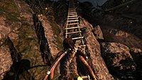 Tomb Raider 71