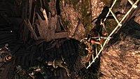 Tomb Raider 72