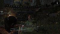 Tomb Raider 73