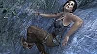 Tomb Raider 76