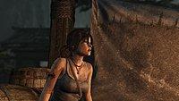 Tomb Raider 78