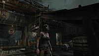 Tomb Raider 80