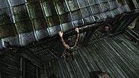 Tomb Raider 82