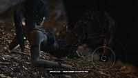 Tomb Raider 87