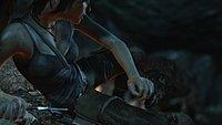 Tomb Raider 90