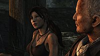Tomb Raider 93