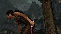 Tomb Raider 94