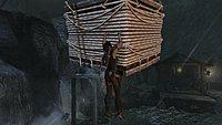 Tomb Raider 96