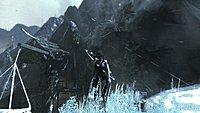 Tomb Raider 97