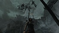 Tomb Raider 98
