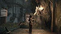 Tomb Raider 99