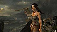 Tomb Raider Wallpaper 10