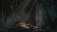 Tomb Raider Wallpaper 12
