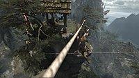 Tomb Raider Wallpaper 14