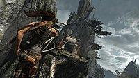 Tomb Raider Wallpaper 15