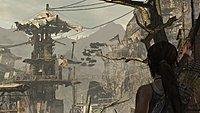 Tomb Raider Wallpaper 16