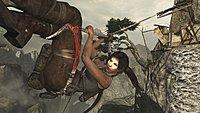 Tomb Raider Wallpaper 18