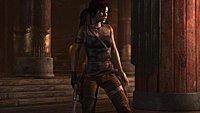 Tomb Raider Wallpaper 19