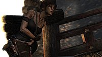 Tomb Raider Wallpaper 20