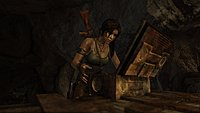 Tomb Raider Wallpaper 23
