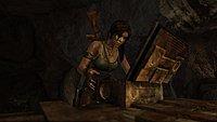 Tomb Raider Wallpaper 23