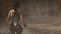 Tomb Raider Wallpaper 24