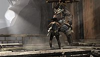 Tomb Raider Wallpaper 25